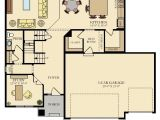 Copper Creek Homes Floor Plans Calloway New Home Plan In Copper Creek by Lennar