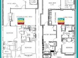 Copper Creek Homes Floor Plans Dvc Files Copper Creek Villas and Cabins Details Dvcinfo