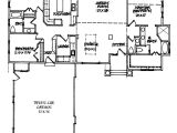 Copper Creek Homes Floor Plans the Copper Creek aspen Homes