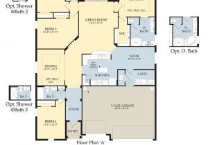 Copperleaf Homes Floor Plans 1000 Images About Copperleaf Palm City Florida by Pulte