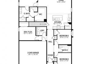 Copperleaf Homes Floor Plans Arlington Copperleaf Aurora Colorado D R Horton