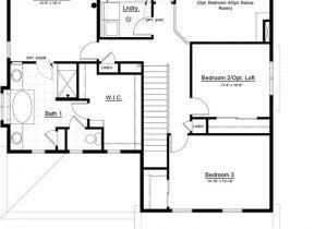 Copperleaf Homes Floor Plans aspen Copperleaf Aurora Colorado D R Horton