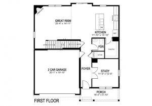 Copperleaf Homes Floor Plans Harrison Copperleaf Centennial Colorado D R Horton