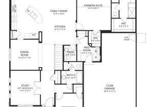 Copperleaf Homes Floor Plans Keystone Copperleaf Centennial Colorado D R Horton