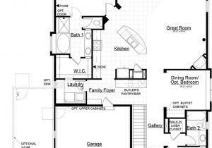 Copperleaf Homes Floor Plans Prairie Copperleaf Centennial Colorado D R Horton