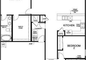 Copperleaf Homes Floor Plans the Henley New Home Floor Plan In Copperleaf by Kb Home