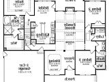 Copying House Plans 63 Incredible Copying House Plans Remember Me Rose org