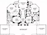 Copying House Plans Copying House Plans Elegant Amazing 950 Sq Ft House Plans