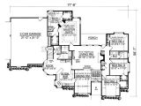 Copying House Plans the Elegant 7965 4 Bedrooms and 2 Baths the House