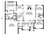 Copying House Plans the Paladian 7954 3 Bedrooms and 2 5 Baths the House