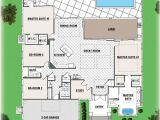 Coral Homes Floor Plans Cape Coral New Construction Homes for Sale