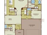 Coral Homes Floor Plans New Homes for Sale New Home Construction Gehan Homes