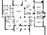 Coral Homes Floor Plans the Tradewind Cape Coral New Home Floor Plan