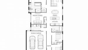 Coral Homes Plans Coral Homes Floor Plans Luxury Coral Homes Daydream Floor