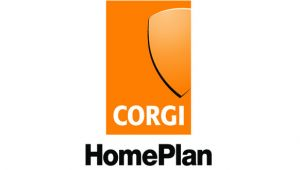 Corgi Home Plan Corgi Homeplan Pumps 16m Into Industry Installer
