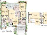 Cornerstone Homes Floor Plans Cornerstone Homes Floor Plans New Awesome Cornerstone