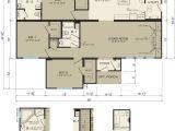 Cornerstone Homes Floor Plans Elevation