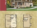 Cornerstone Homes Floor Plans Welcome to Cornerstone Homes the area 39 S Best Value for