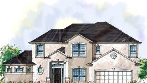 Cornerstone House Plans Awesome Cornerstone Homes Floor Plans New Home Plans Design