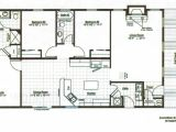 Cost Effective Home Building Plans Cost Effective Home Plans Best Of Small Bud Home Plans In