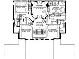 Cost Effective Home Building Plans Cost Effective Luxury House Plan 12174jl European