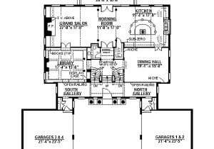 Cost Effective Home Plans Cost Efficient House Plan Home Design and Style
