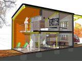 Cost Effective Home Plans Most Cost Effective Home Design Home Design and Style