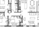 Cost Efficient Home Plans 36 Cost Effective Open Floor Plans Best Ranch Style Home