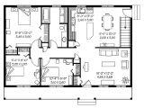 Cost Efficient Home Plans Beautiful Efficient House Plans 10 Most Cost Efficient