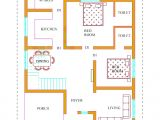Cost Efficient Home Plans Cost Effective House Plans In Kerala