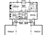 Cost Efficient Home Plans Cost Efficient House Plan Home Design and Style
