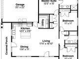 Cost Efficient Home Plans Cost Efficient Spacious Home 72128da Architectural