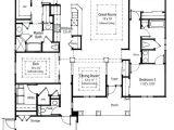 Cost Efficient Home Plans Efficient Floor Plans Space Apartment Dream Kitchen Modern