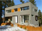 Cost Efficient Home Plans Photos 125 Haus is Utah S Most Energy Efficient and Cost