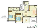 Costa Rica Home Floor Plans Costa Rica Home Plans Escortsea