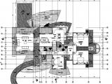 Costa Rica Home Floor Plans Costa Rica House Designs Plans Home Design and Style