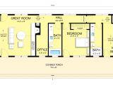 Costa Rica Home Floor Plans Costa Rica House Floor Plans