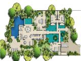 Costa Rica Home Floor Plans Luxury Costa Rica Real Estate Located Along the Beach