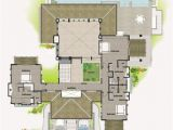 Costa Rica House Plans Costa Rica Home Floor Plans