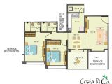 Costa Rica House Plans Costa Rica Home Plans Escortsea