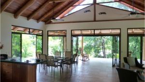 Costa Rica House Plans tom Brady Costa Rica Home Costa Rica Home Floor Plans