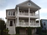 Costal Home Plans Beach Cottage with Elevator 15086nc 1st Floor Master