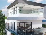Costal Home Plans Builders Of Coastal Beach House Designs In Melbourne