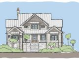 Costal House Plans Coastal Home Plans Elevated Ideas Photo Gallery House