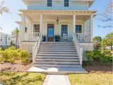 Costal House Plans Coastal House Plans Elevated Brucall Com