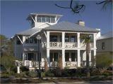 Costal House Plans Coastal Living Beach House Floor Plans House Design Plans