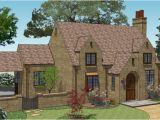 Cotswold Cottage House Plans 19 Simple Cotswold Cottage House Plans Ideas Photo Home