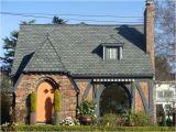 Cotswold Cottage House Plans Cotswold Cottage Home Plans