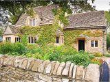 Cotswold Cottage House Plans Greenfield Village Livebetterbydesign 39 S Blog