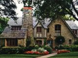 Cotswold Cottage House Plans Luxury Tudor Style House Home Design Ideas